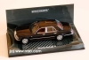 Bentley Arnage R 1:43 black