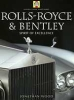 Rolls-Royce and Bentley: Spirit of Excellence